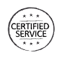 Certified Sacramento Locksmith