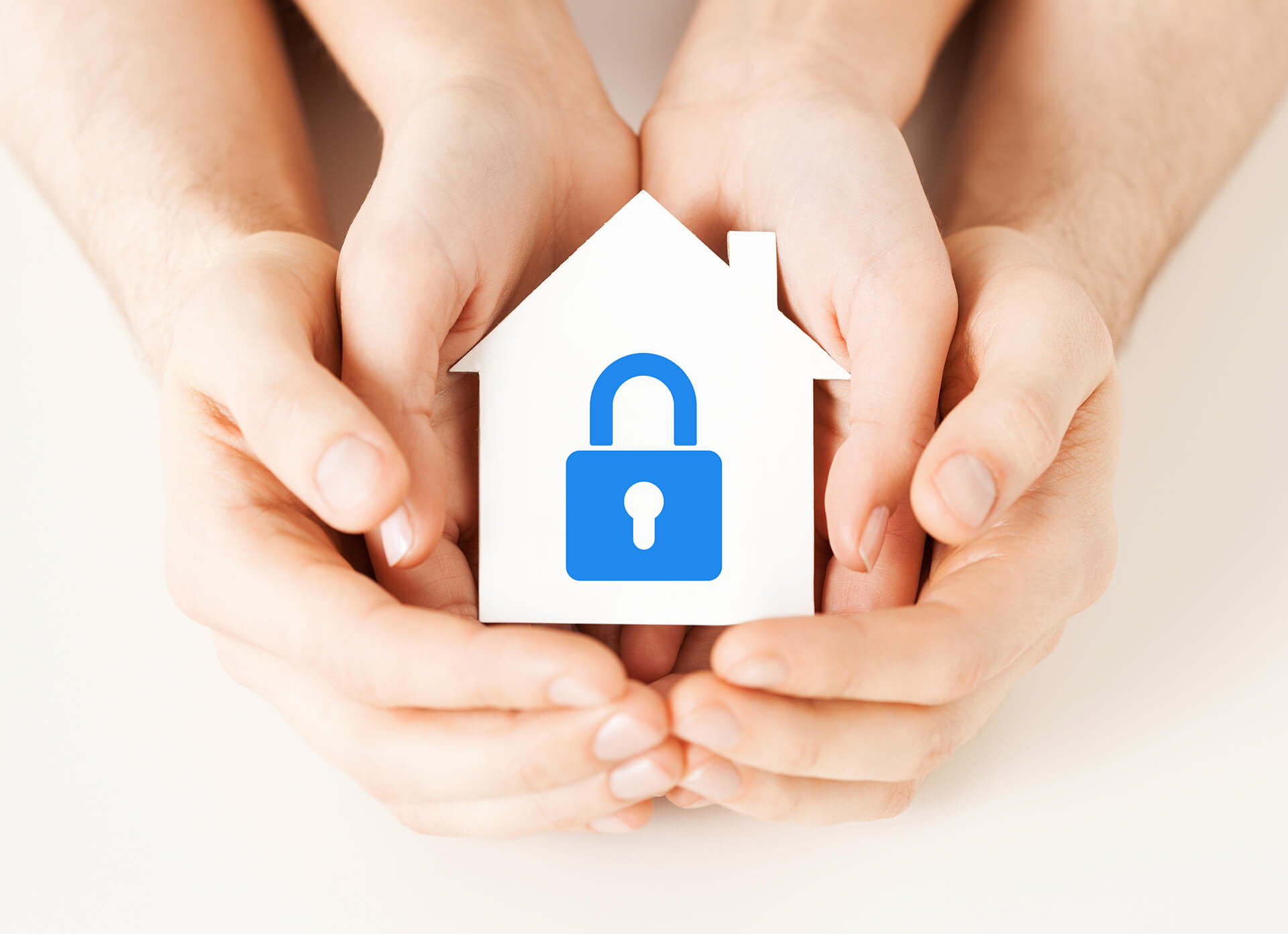 Why Do You Need the Services of a Professional Locksmith on Moving Day?