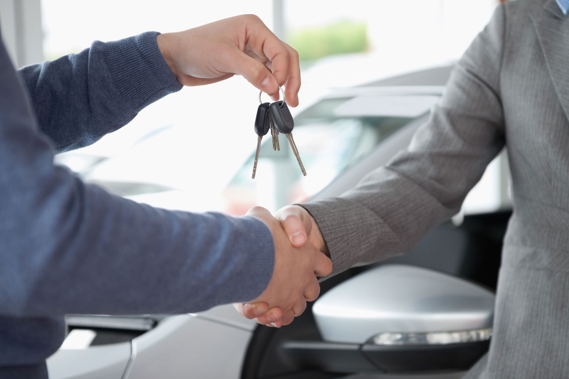 Qualities to Look Out for When Choosing a Locksmith in Sacramento, CA